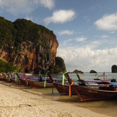 Krabi Railay