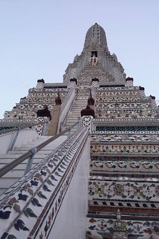 Świątynia Świtu
