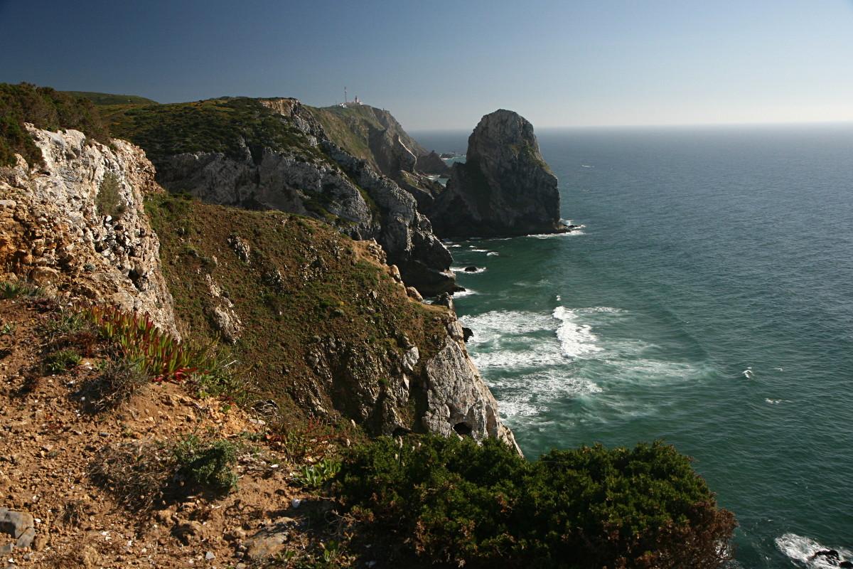 Miradouro Praia